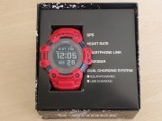 Casio G-Shock GBD-H1000