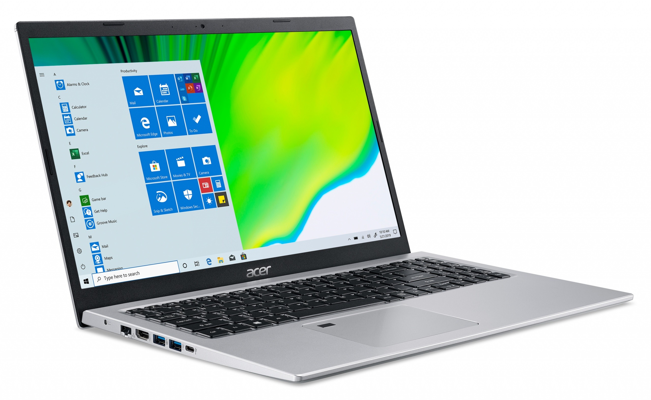 Acer-Aspire-5-A515-56(G)(S)(T)-High_win