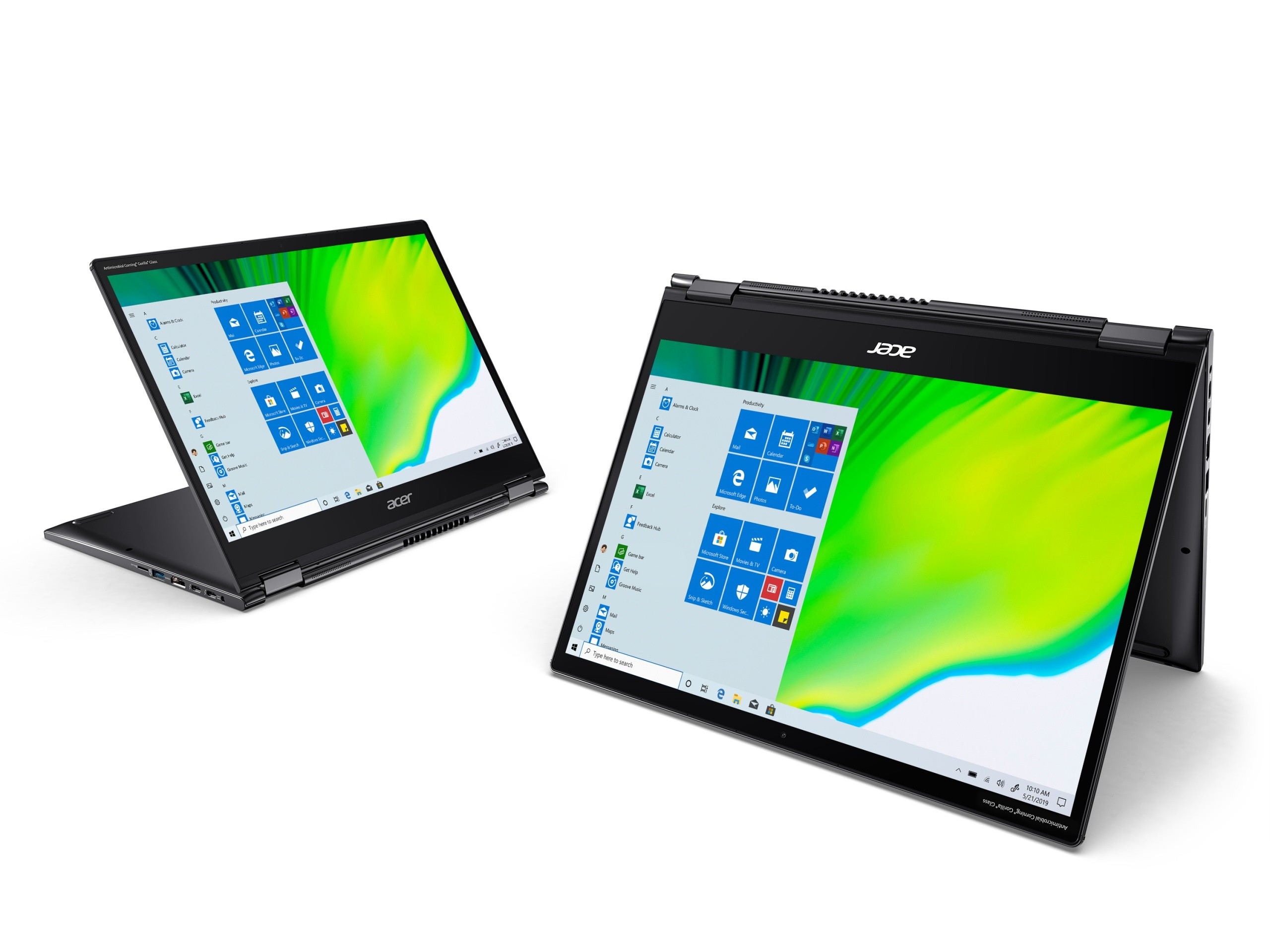 Acer-Spin-5-SP513-55N(A)-High_win