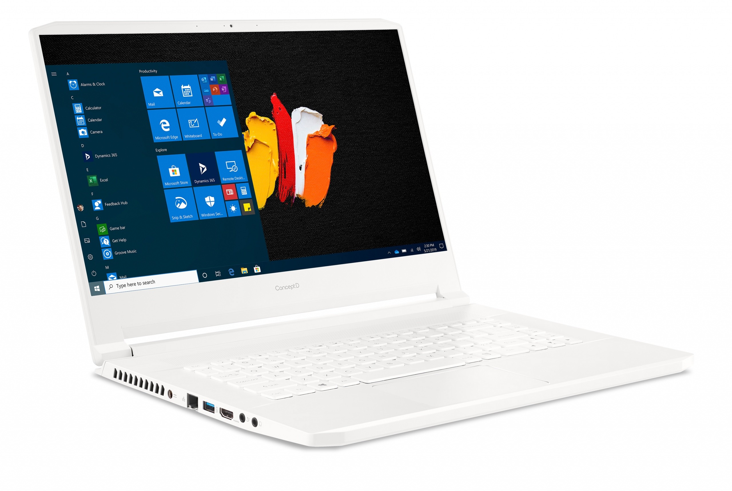 acer ConceptD-7-Pro-CN715-72G-High_win
