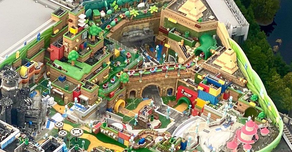 Super-Nintendo-World-Images